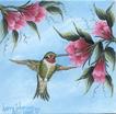 BirdsAndOtherWildlife