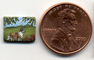 MicroTinyPaintings
